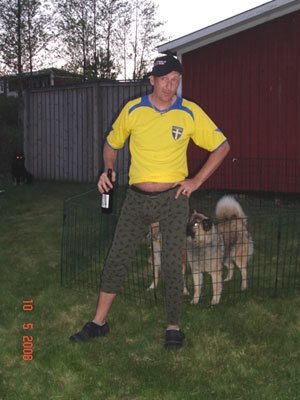 Eurasierspecialen-08-Brian-